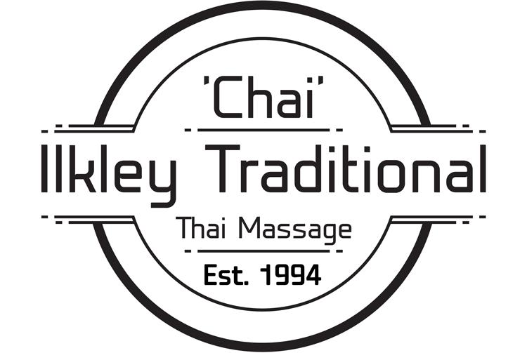 lotus thaimassage chai tong chai